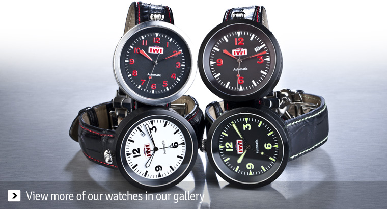 View our watch gallery