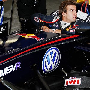 iwi-watches-antonio-felix-da-costa-red-bull-iwiwatches