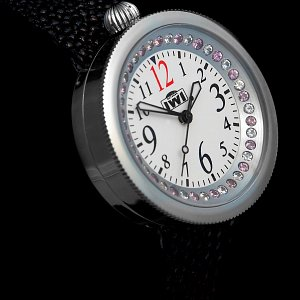IWI Watches Fleur