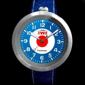 iwi_mod_front